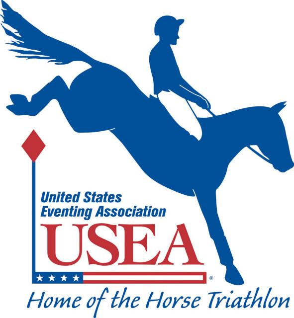 USEA-logo-RGB