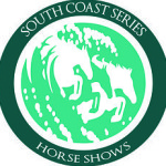 South Coast Series Website